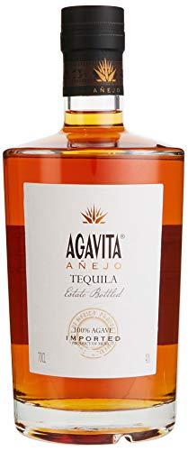 Agavita Premium Tequila Anejo Tequila (1 x 0.7 l)