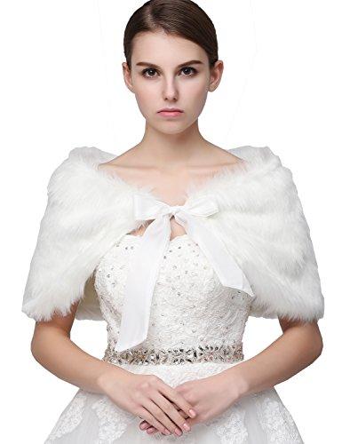 Clearbridal-Womens-Faux-Fur-Warm-Dress-Shawl-for-Winter-Weddings
