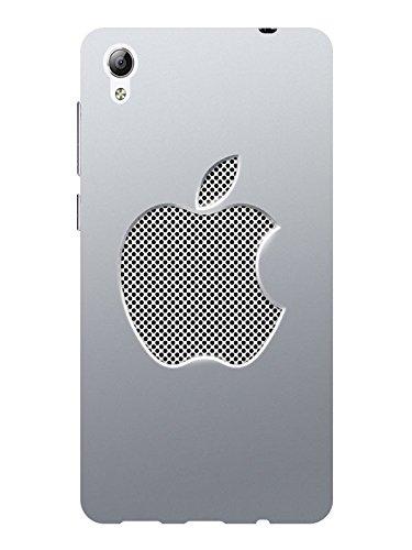 TREECASE Designer Printed Soft silicone Back Case Cover For Vivo Y51 Y51L