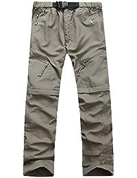 Hombre Pantalones de chándal - Juleya Pantalones deportivos Hiphop Stripe Raya Pantalones de gimnasio fútbol Pantalones de Ocio… 20QHrOqW