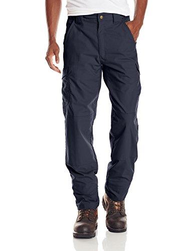Tru-Spec Herren 24-7 Ascent Pants, Herren, T1035, Navy, 40W x 30L
