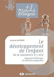 Amazon.fr: Josianne Lacombe: Livres, Biographie, écrits