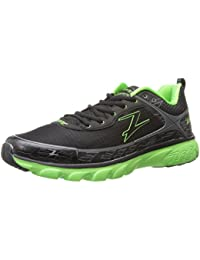 Zoot M Solana Acr, Chaussures de running homme