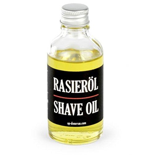 ap-donovan-premium-da-barba-olio-in-una-bottiglia-di-vetro-50ml-gentle-barba-cura-della-pelle-per-un