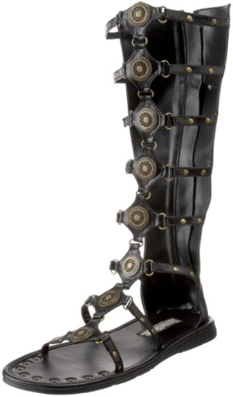 Funtasma - Sandalias de vestir para hombre
