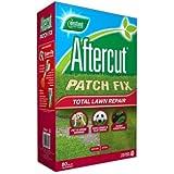 Westland 2.4kg Aftercut Patch Fix