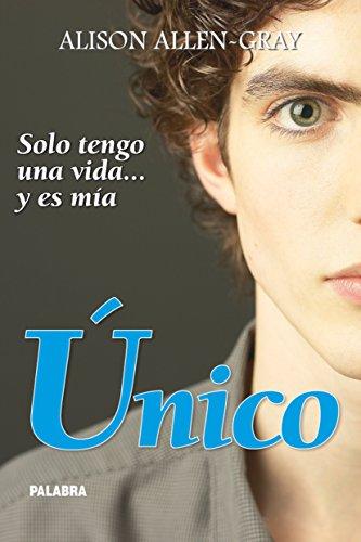 UNICO (NUEVA ED.) por Alison Allen-Gray