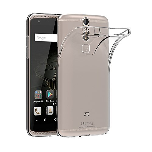 purchase cheap 8c9d5 374cf Case for ZTE Axon here online - phonecases24.co.uk