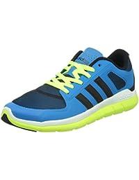 Adidas X Lite Tm -  para hombre