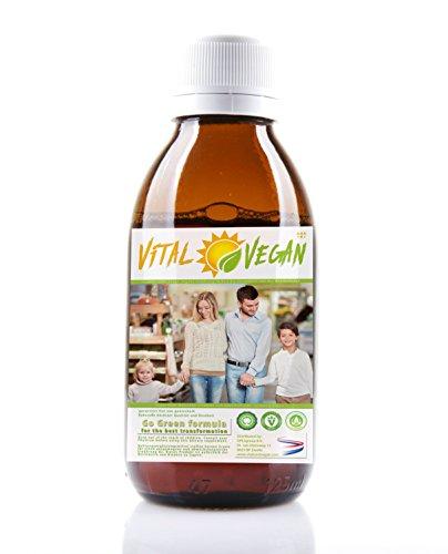 Reines Arganöl 250ml - 100% kalt gepresst und zertifiziert - für Haut- und Haarpflege geeignet - zum Einführungspreis