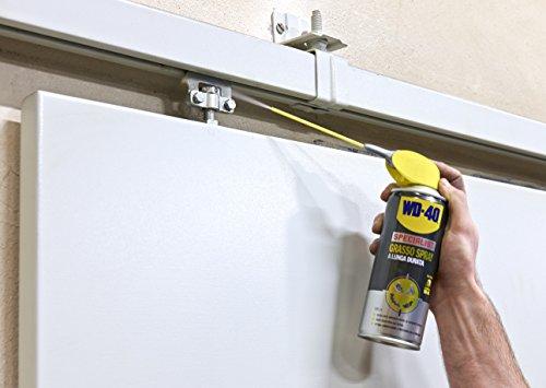 WD-40-39217-Specialist-Grasso-Spray-a-Lunga-Durata-400-ml