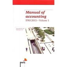 amazon in pwc books rh amazon in IFRS Balance Sheet Accounting Goodwill Accounting