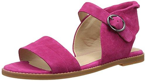 hush-puppies-abia-sandali-punta-aperta-donna-rosa-rose-37-eu