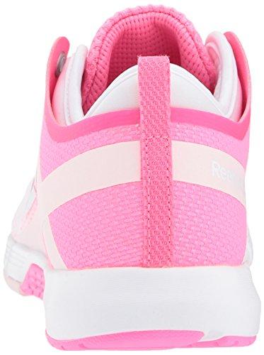 Reebok-Womens-R-Crossfit-Grace-Tr-Sneaker