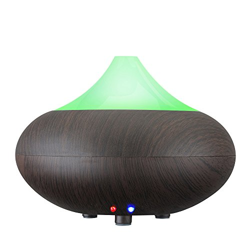 140ml-aromatherapie-huile-essentielle-diffuseur-de-grain-de-bois-noir-a-ultrasons-chuchotement-tout-