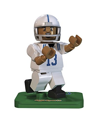 nfl-gen3-indianapolis-colts-ty-hilton-limited-edition-minifigures-blue-small