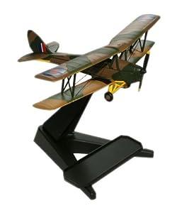 RAF - Avión a Escala (72TM001)
