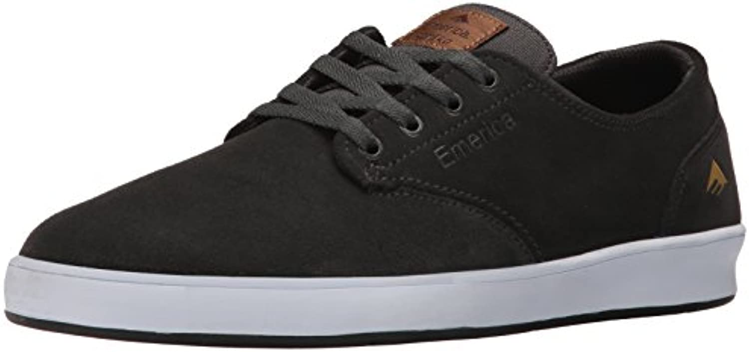 Emerica The Romero Laced  Herren Skateboardschuhe