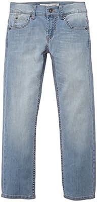 Levi's Levi's® Jeans 511(tm) Slim Fit - Vaqueros Niños