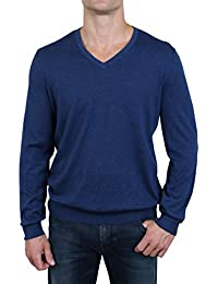 Suchergebnis auf Amazon.de für  Pullover aus Seide, Baumwolle und ... 39ec694c97