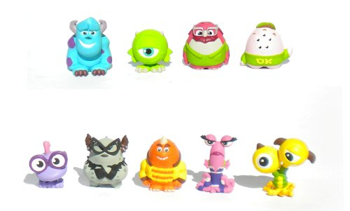 spinmaster-monster-university-monster-minis-prodotti-assortiti-in-bustine-a-sorpresa-inclusi-nella-c