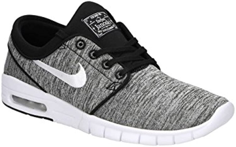 Nike Stefan Janoski MAX, Zapatillas para Hombre