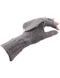 69232087734 Coal - Gloves women the cameron