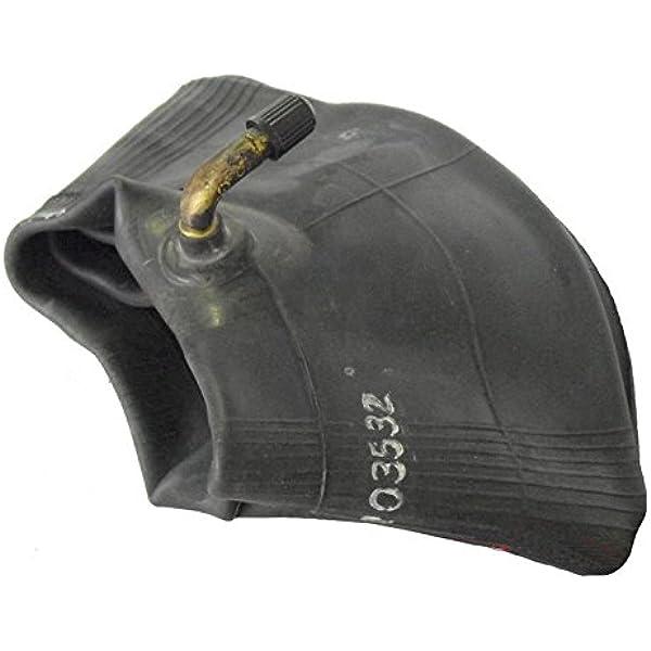 13x5 00 6 Tr87 Schlauch Für Reifen Mit Winkelventil Schlepper Traktor Luft Auto