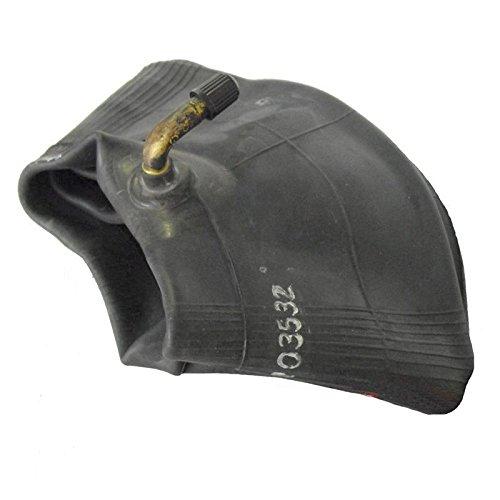 Preisvergleich Produktbild 3.50 -4 / 4.00 -4 TR87 Schlauch für Reifen, , Roller, Rasentraktor