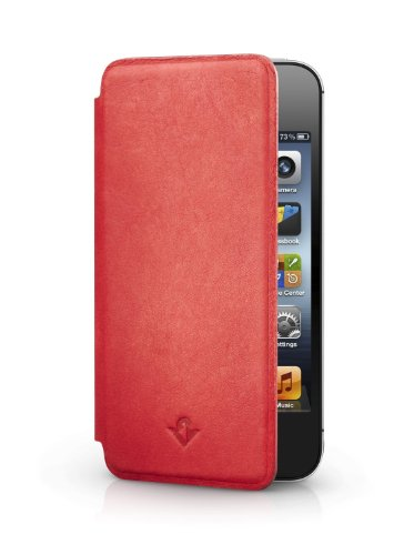 twelve-south-12-1218-etui-en-cuir-pour-iphone-4-4s-rouge