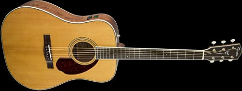 fender-paramount-pm-1-standard-dreadnought