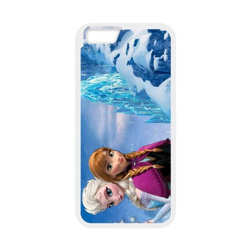 personalised-custom-iphone-6-iphone-6s-plus-55-inch-phone-case-frozen