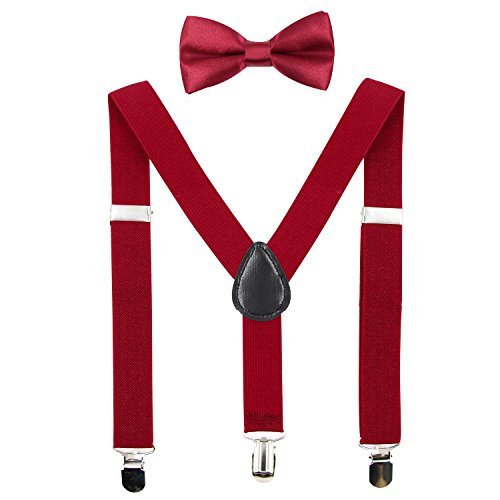 - Kinder Flug Anzug