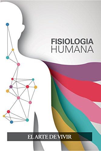 fisiologia-humana-spanish-edition