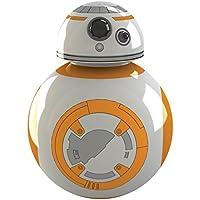 Star Wars 21669 - BB8 Flaschenöffner mit Magnet, 4 x 10 x 21.5 cm