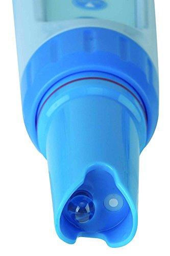 Apera Instruments Ai1201 testeur de pH, sonde de remplacement pour Ph60 Poche