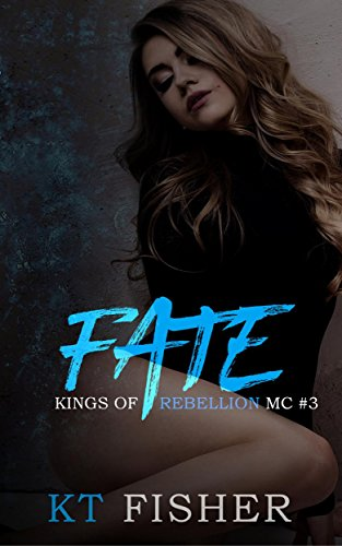 fate-kings-of-rebellion-mc-book-3