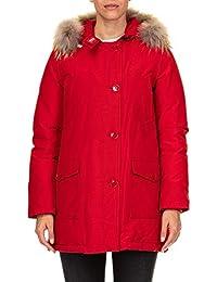 new product 74d84 b8254 Suchergebnis auf Amazon.de für: woolrich parka: Bekleidung