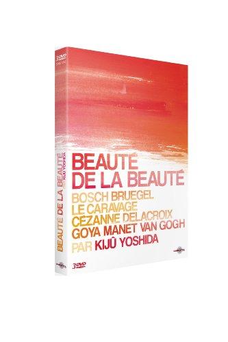 beaute-de-la-beaute-bosch-bruegel-le-caravage-cezanne-delacroix-goya-manet-van-gogh-par-kiju-yoshida