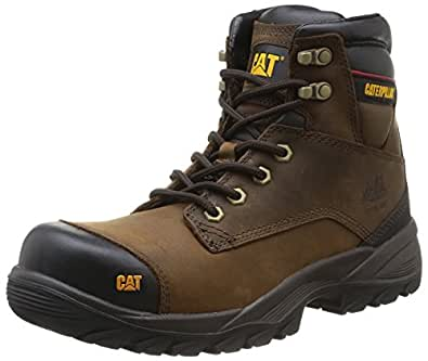 Amazon Safety Shoes Women