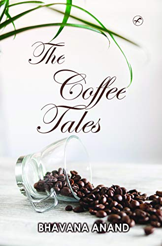 The Coffee Tales