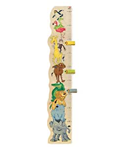 Selecta Spielzeug 1545 - Zoorino, Spiel für Kleinkinder ab 2 Jahren