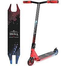 Amazon.es: scooter freestyle - Envío internacional elegible
