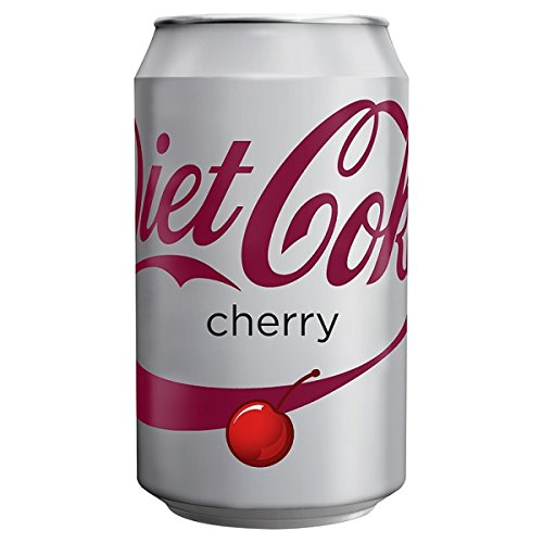 -24-pack-diet-coke-cherry-330ml
