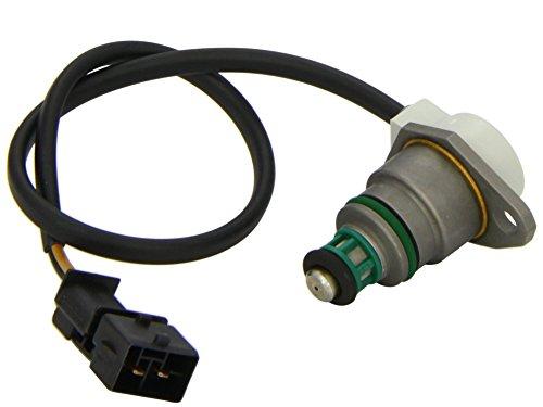 Bosch 0 281 002 265 Ventil, Einspritzanlage