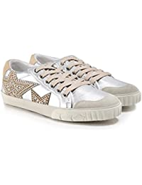 e8047122886 Amazon.co.uk  Ash  Shoes   Bags