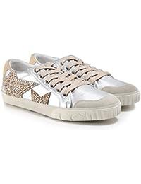 9011f9fdd33 Amazon.co.uk  Ash  Shoes   Bags