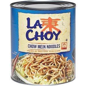 la-choy-chow-mein-noodles-24-ounce-can-by-la-choy