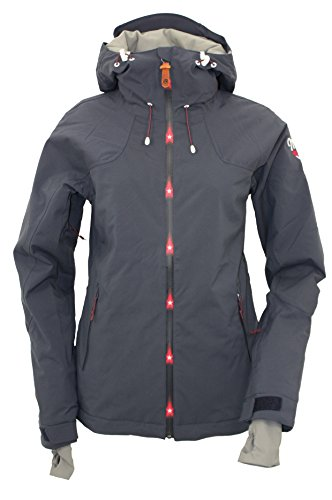 Maloja AronaM Jacket Women