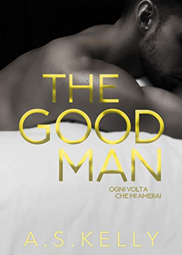The Good Man (From Connemara With Love Vol. 3)